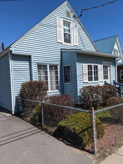 29 JOHNSON AVE, Plattsburgh, NY 12901 - Photo 2