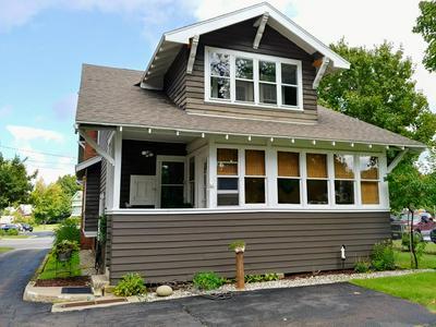 314 W MAIN ST, Malone, NY 12953 - Photo 2