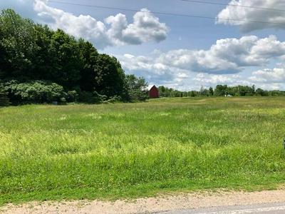 0 FOREST ROAD, Ellenburg Depot, NY 12935 - Photo 1