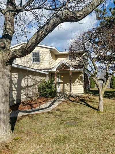 69 MARYLAND RD, Plattsburgh, NY 12903 - Photo 1