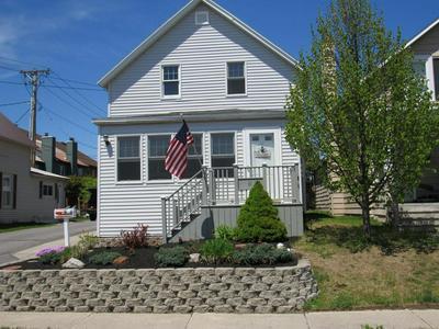 61 JOHNSON AVE, Plattsburgh, NY 12901 - Photo 1