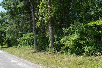 0 GROVE AVENUE, Willsboro Point, NY 12996 - Photo 2