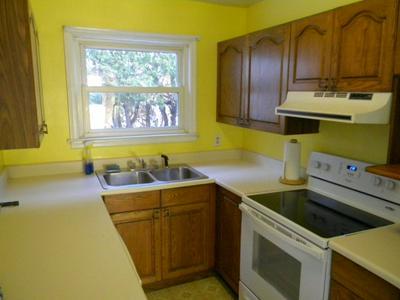 275 CORNELIA ST, Plattsburgh, NY 12901 - Photo 2