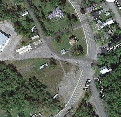 . BELMONT ST, Lyon Mountain, NY 12935 - Photo 2