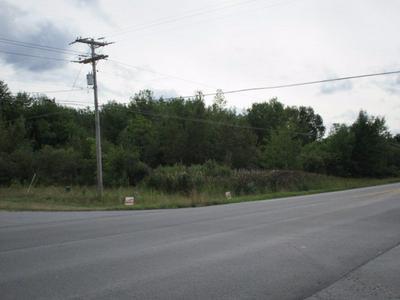 1825 PLANK RD, Ellenburg Depot, NY 12935 - Photo 1