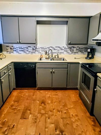 69 MARYLAND RD, Plattsburgh, NY 12903 - Photo 2