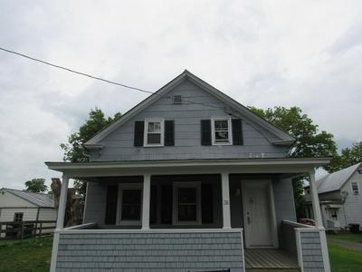 36 PINE ST, Champlain, NY 12919 - Photo 1