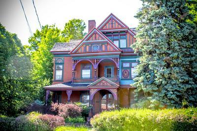 100 ELM ST, Malone, NY 12953 - Photo 2