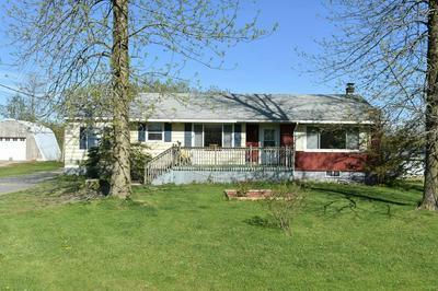 39 DUBOIS RD, Champlain, NY 12919 - Photo 1