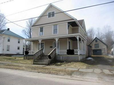 109 ACADEMY ST, Malone, NY 12953 - Photo 1