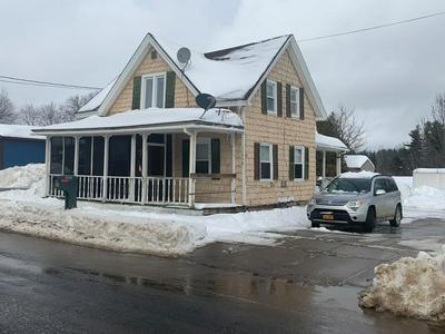11258U STATE ROUTE 9, Champlain, NY 12919 - Photo 1