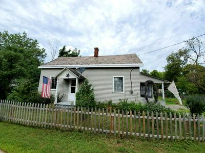 1277 SUNSET DR, Willsboro, NY 12996 - Photo 1