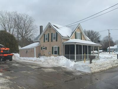 11258U STATE ROUTE 9, Champlain, NY 12919 - Photo 2