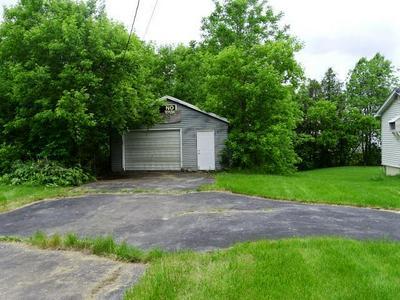 29 CHURCH ST, Champlain, NY 12919 - Photo 2