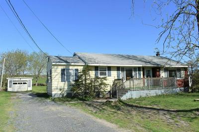39 DUBOIS RD, Champlain, NY 12919 - Photo 2