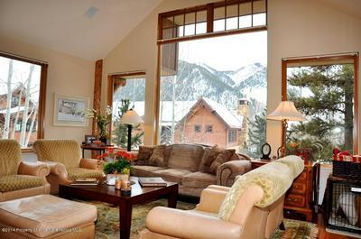 506 WALNUT ST, Aspen, CO 81611 - Photo 1