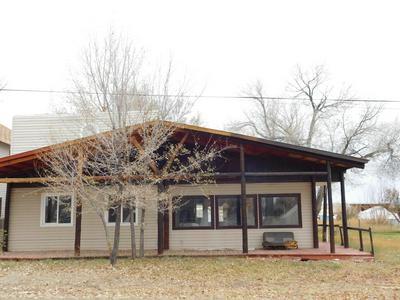 253 LOWELL ST, Maybell, CO 81640 - Photo 2