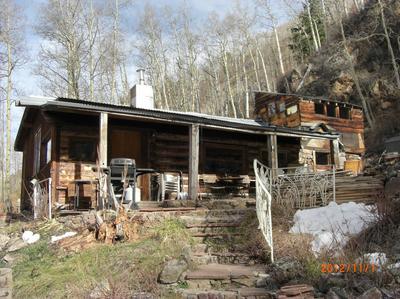 2655 MIDNIGHT MINE RD, Aspen, CO 81611 - Photo 2
