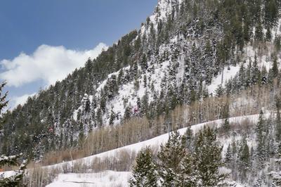 24 LITTLE CLOUD TRL, Aspen, CO 81611 - Photo 2