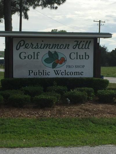 0 PERSIMMON DRIVE, JOHNSTON, SC 29832 - Photo 2