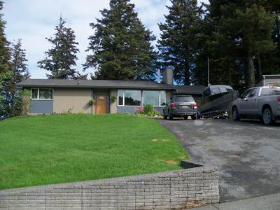 1322 MADSEN AVE, Kodiak, AK 99615 - Photo 1