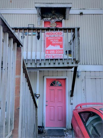 1218 SELIEF LN APT 10, Kodiak, AK 99615 - Photo 2