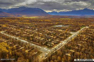 L4 B3 E HERMAN AVENUE, Palmer, AK 99645 - Photo 2