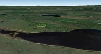 L3 B3 GESKAKMINA LAKE (NO ROAD), Nenana, AK 99760 - Photo 2