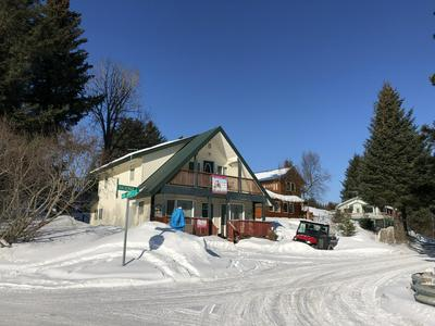 221 KACHEMAK ST, Seldovia, AK 99663 - Photo 1