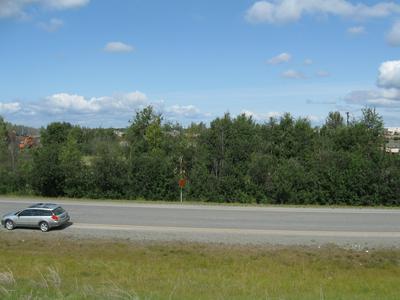 L2 B2 W 106TH AVENUE, Anchorage, AK 99515 - Photo 1