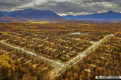 L18 B5 E HERMAN AVENUE, Palmer, AK 99645 - Photo 2
