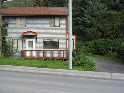 1217 SELIEF LN # B, Kodiak, AK 99615 - Photo 2