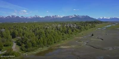 L7 CHEVELEY CIRCLE, Anchorage, AK 99515 - Photo 2