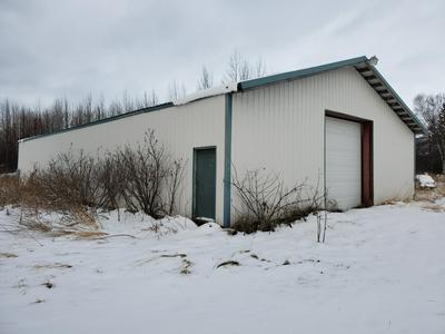 19217 E JESSICA ANN ST, Sutton, AK 99674 - Photo 1