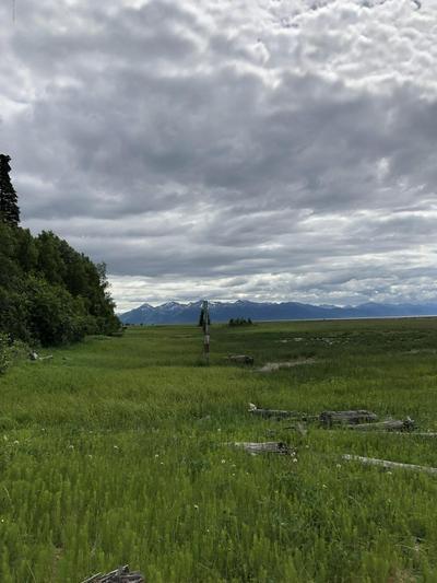 L6 CHEVELEY DRIVE, Anchorage, AK 99515 - Photo 2
