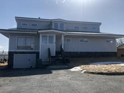1718 SIMEONOF ST, Kodiak, AK 99615 - Photo 1