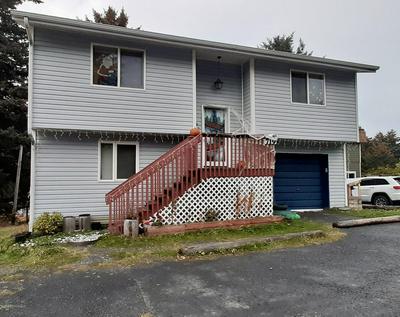 719 LOWER MILL BAY RD, Kodiak, AK 99615 - Photo 1