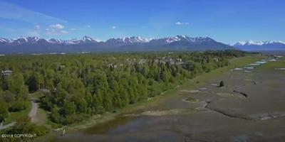 L16 CHEVELEY CIRCLE, Anchorage, AK 99515 - Photo 2
