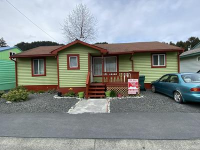 715 WILLOW ST, Kodiak, AK 99615 - Photo 2