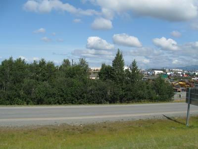 L2 B2 W 106TH AVENUE, Anchorage, AK 99515 - Photo 2