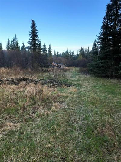 11415 STERLING HWY, Ninilchik, AK 99639 - Photo 1