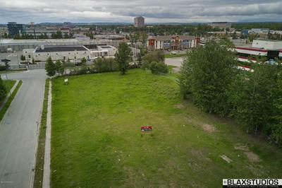 000 FAIRBANKS STREET, Anchorage, AK 99503 - Photo 2