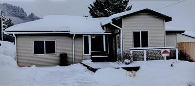 415 WILLOW ST, Kodiak, AK 99615 - Photo 1