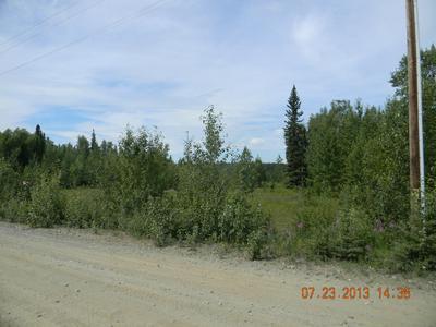 42106 STERLING HWY, Soldotna, AK 99669 - Photo 1