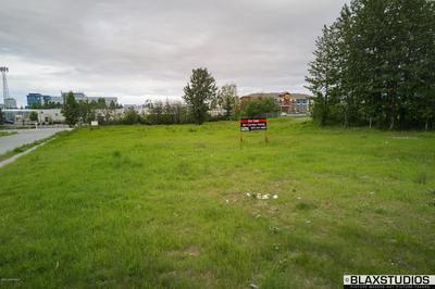 000 FAIRBANKS STREET, Anchorage, AK 99503 - Photo 1