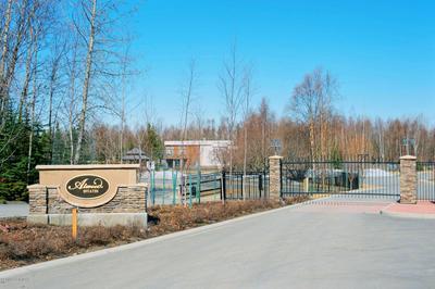 000 EVANGELINE LANE, Anchorage, AK 99517 - Photo 1