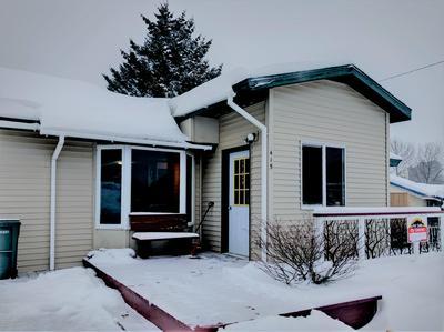 415 WILLOW ST, Kodiak, AK 99615 - Photo 2