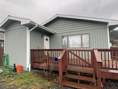 1613 LYNDEN WAY, Kodiak, AK 99615 - Photo 1