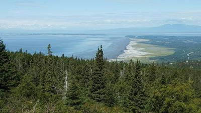 000 NO ROAD, Anchorage, AK 99516 - Photo 2