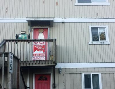 1218 SELIEF LN APT 10, Kodiak, AK 99615 - Photo 1